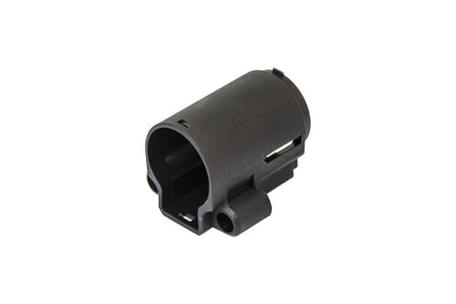 Airtech Studios Battery Extension for G&G ARP9