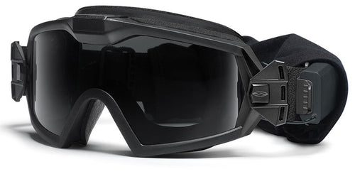 Smith Optics OTW Turbo Fan Goggles