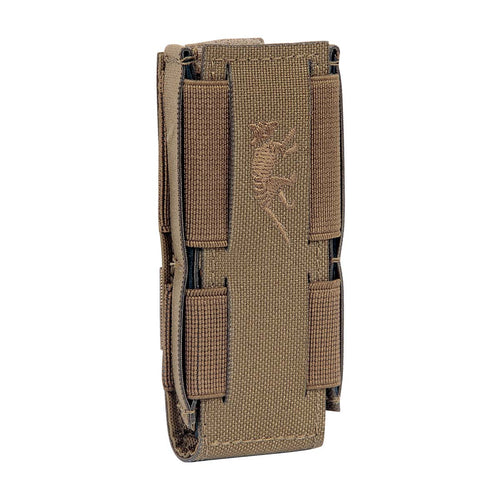 Tasmanian Tiger SGL Pistol Mag Pouch MCL