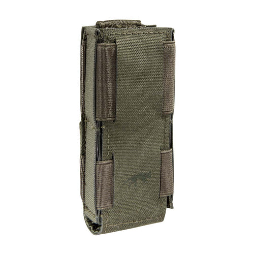 Tasmanian Tiger SGL Pistol Mag Pouch MCL Large