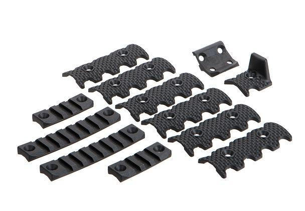 Centurion Arms CMR Accessory Pack Black