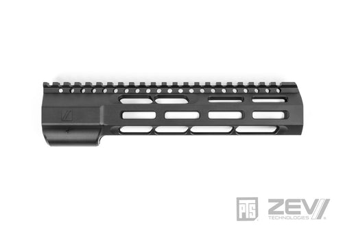 PTS ZEV Wedge Lock Handguard 9.5""