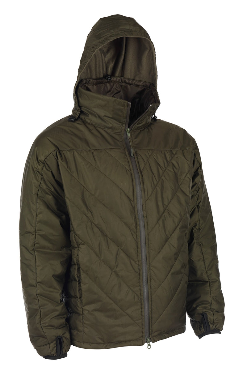 Snugpak SJ3 Jacket