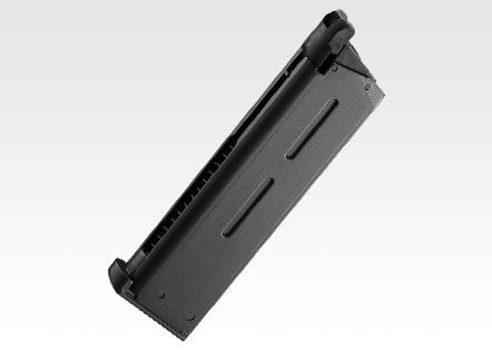 Tokyp Marui 26 Rds Gas Magazine for M45A1
