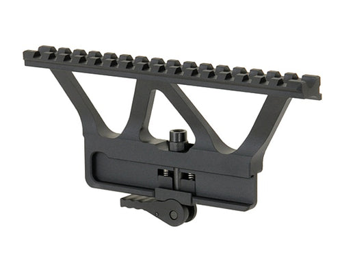 AIM CNC AK47/74 Scope Mount