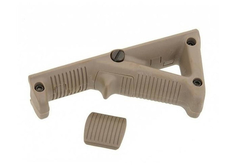 ACM AFG 2 Angled Fore Grip Rail