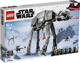 LEGO - STAR WARS - AT-AT WALKER