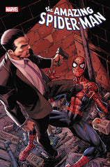 AMAZING SPIDER-MAN #68 (6/9/21)