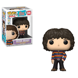 Funko Pop! The Brady Bunch - Peter Brady