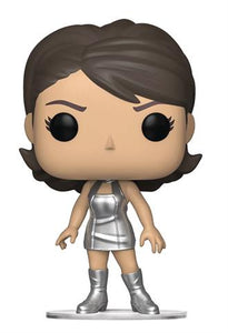 Funko Pop! Austin Powers - Vanessa Kensington