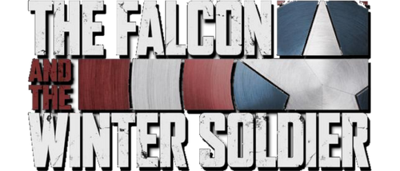 Funko Pop! The Falcon & Winter Soldier - Pop 8 (Ships April 2021)