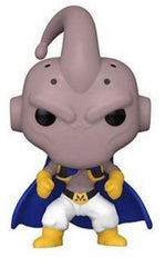 Funko Pop! Dragon Ball Z Wave 8 - Evil Buu