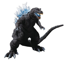 Godzilla S.H. MonsterArts - Godzilla 2001 Heat Ray Ver (Ships February 2021)