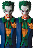 MAFEX - BATMAN HUSH- JOKER