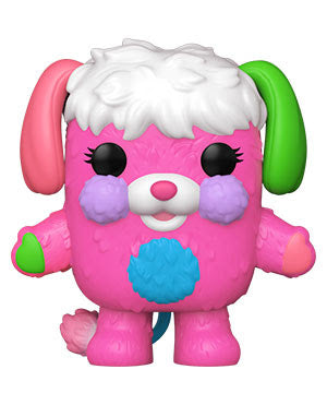 Funko Pop! Hasbro Wave 2 - Popple