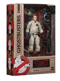 GHOSTBUSTERS PLASMA SERIES 1 - RAY STANTZ ACTION FIGURE