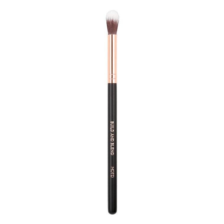 Build and Blend Blending Brush