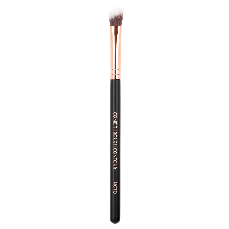 Come Through Contour Angled Shading Brush