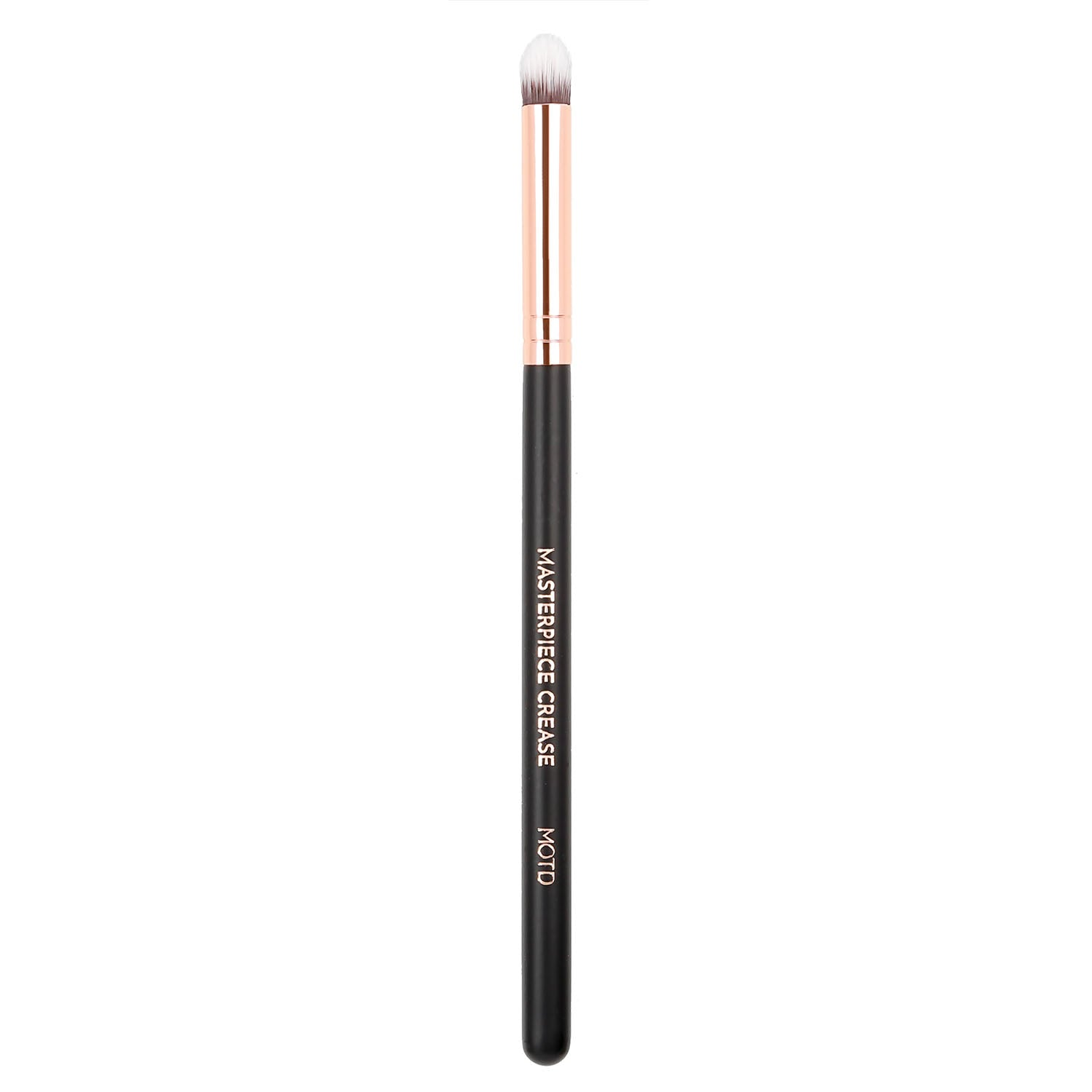 Masterpiece Crease Domed Brush