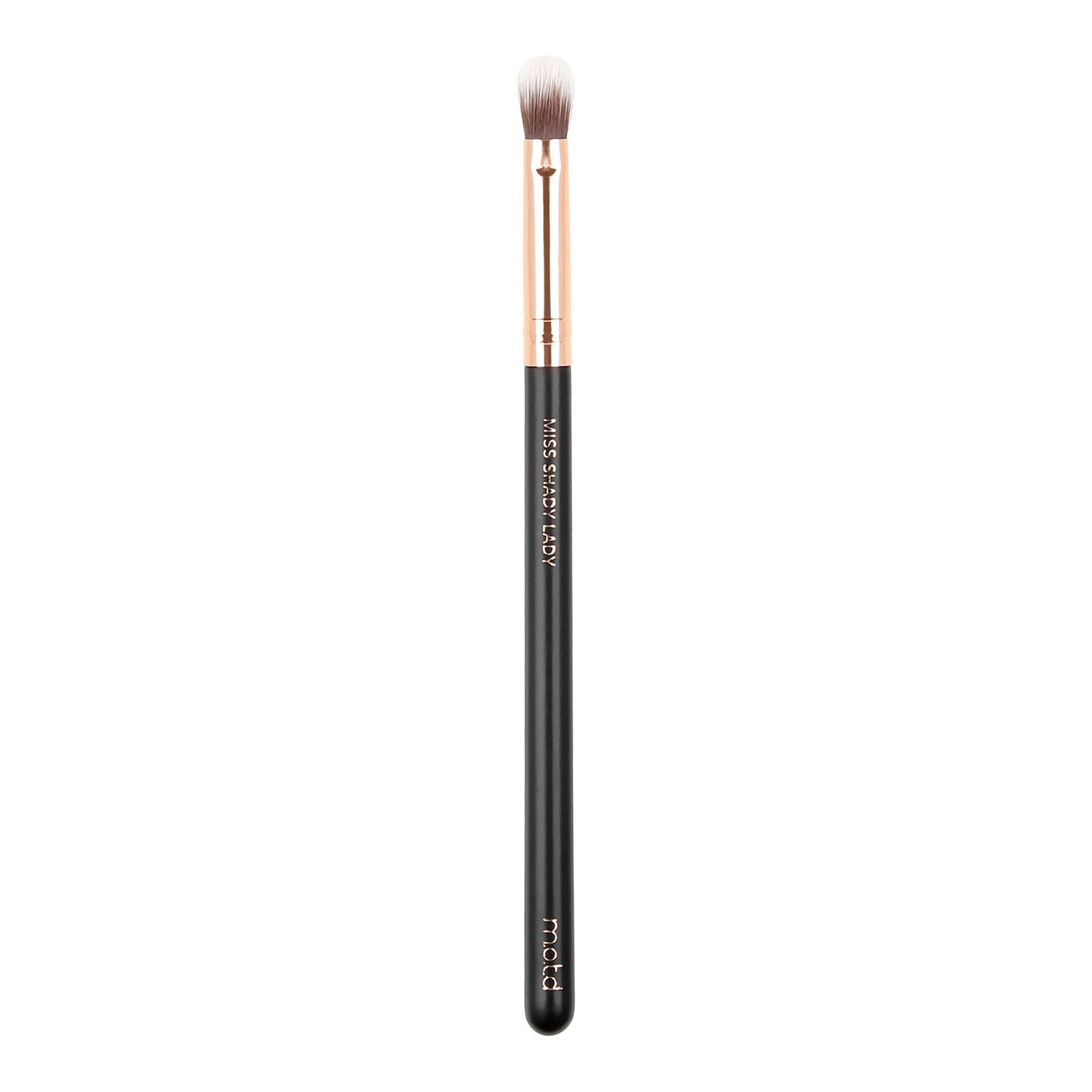 Miss Shady Lady Shader Brush