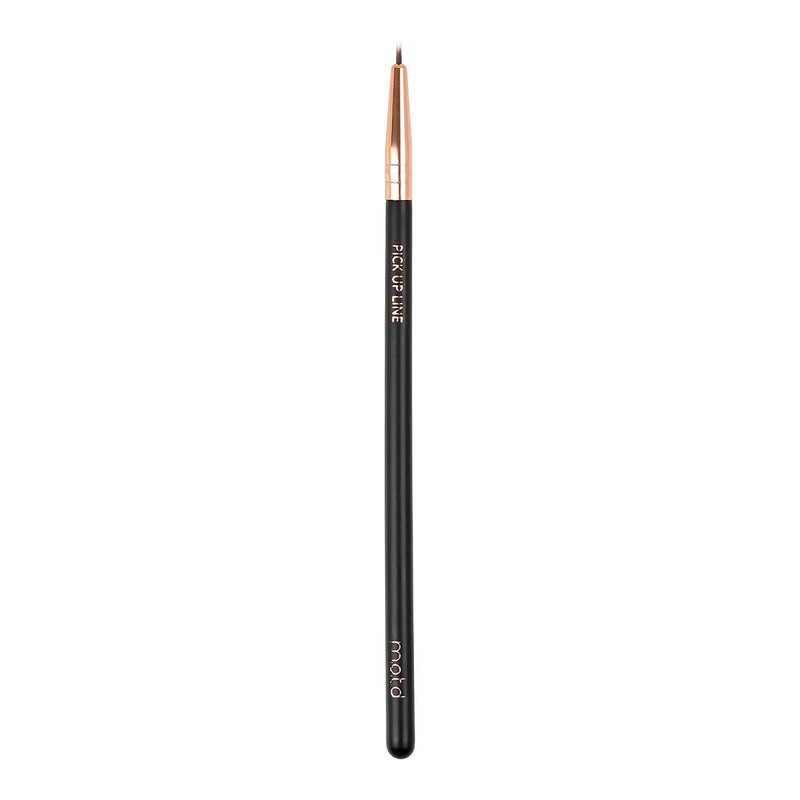 Pick Up Line Eyeliner Brush
