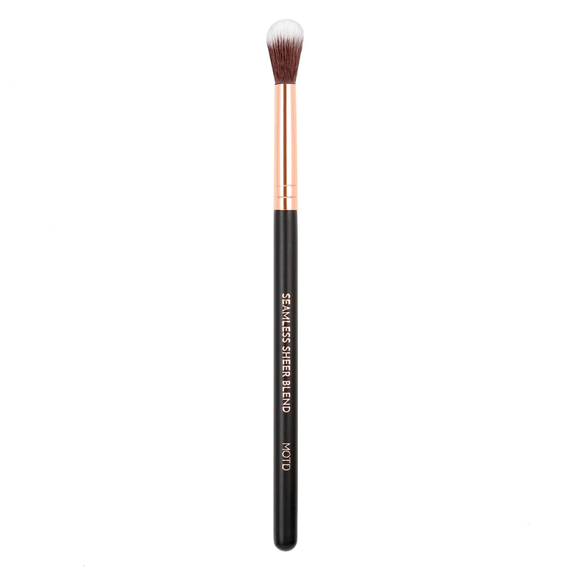 Seamless Sheer Blend Blending Brush