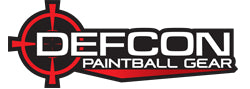 Defcon Paintball Canada will no longer be selling MILSIG products.