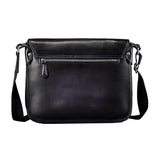FILDENS Classic   Business Bags for Men
