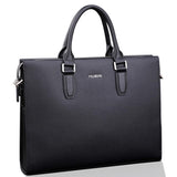 FILDENS   Laptop Handbag