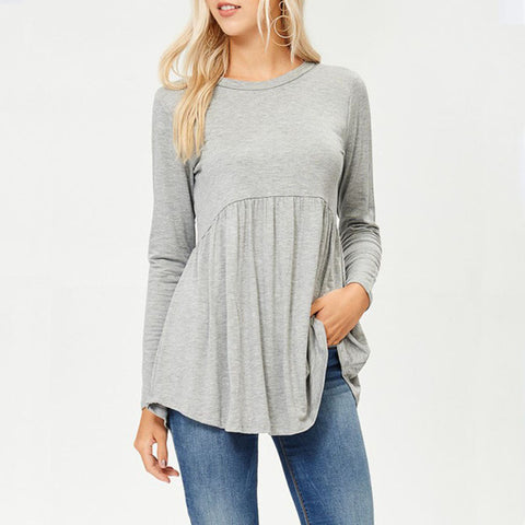 Women Long  Tunic