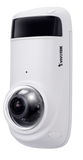 Vivotek CC8371-HV 180 Degree 3mp WDR Camera