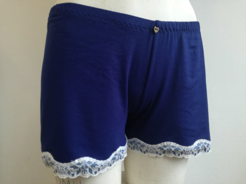 Nightshort (9 colours)