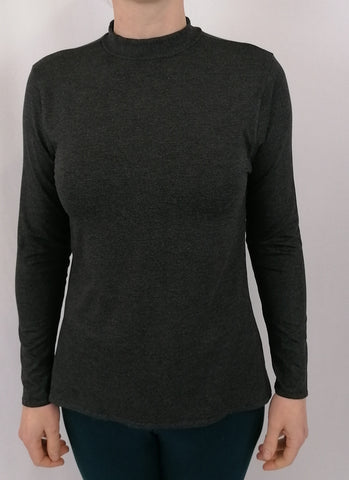 Thermal Polar Neck