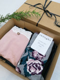 Knicker & Sock Box
