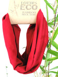 Bamboo Snood