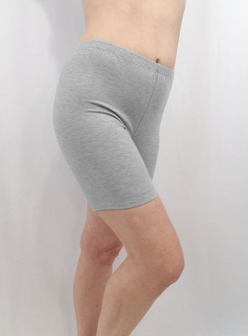 Bamboo Anti-chafe Shorts