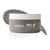 Boost up Hydrating Mask