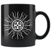 Gemdelux Solaris | Coffee Mugs | Unique Mugs