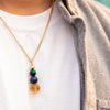 Nexus Necklace