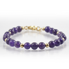 Clarus Bracelet | Gemstone Jewelry | Women Jewelry