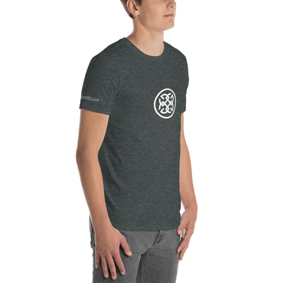 GD Logo G | Short-Sleeve Unisex T-Shirt