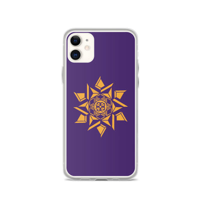 GD-Star iPhone Case | iPhone Case | iPhone 11 case