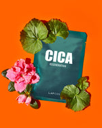 Daily Skin Mask Cica