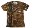 Huntin' Season Camo T-Shirt