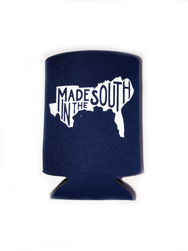 Made in the South Koozie