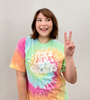 Peace, Love + Biscuits Shirt