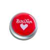 Bless Your Heart Button
