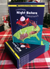 Signed Edition:  A Southern Night Before Christmas