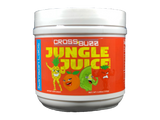 60 servings Cross-Buzz™ Jungle Juice