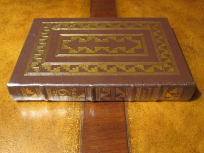 Easton Press THE 39 STEPS John Buchan SEALED